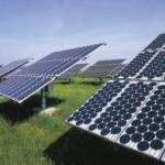 energie_solar_04