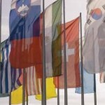 wirtschaft_flaggen