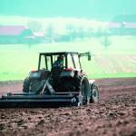 traktor_7-me